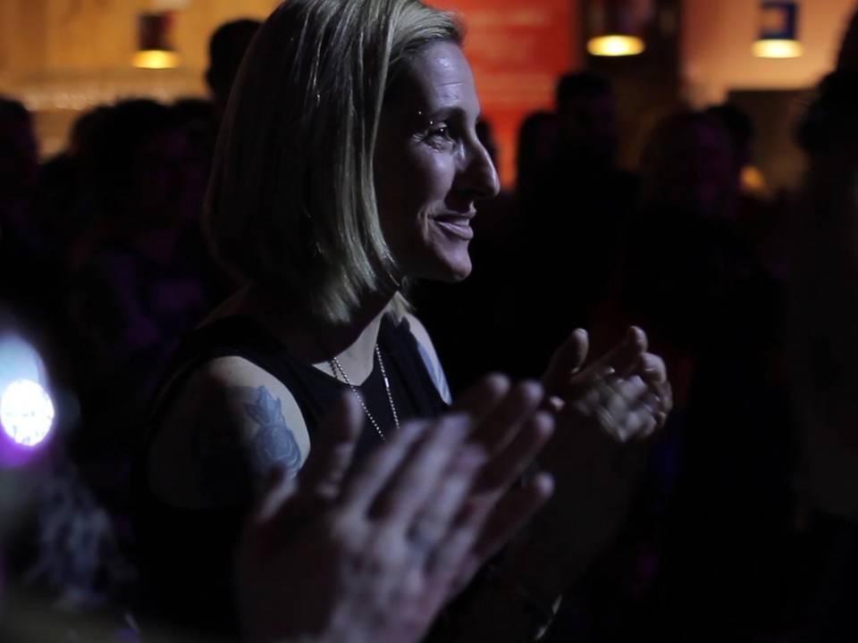 Reeling 2021: Global Trans Stories (Short Programs)
