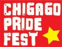 7th Annual Chicago Pride Fest